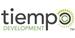 Tiempo Development LLC