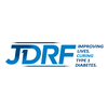 JDRF Greater Bay Area Chapter