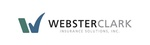Webster Clark Insurance Solutions, Inc.