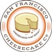 San Francisco Cheesecake Company