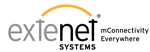 ExteNet Systems (California) LLC