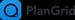 PlanGrid