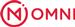 Omni Storage Concierge