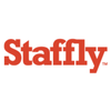 Staffly, Inc.