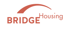 BRIDGE Housing Corporation