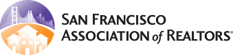 San Francisco Association of Realtors