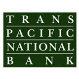 Trans Pacific National Bank