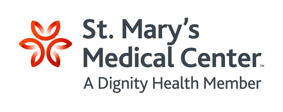 St. Mary's Medical Center, A Dignity Health Member
