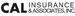 CAL Insurance & Associates, Inc.