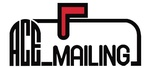 Ace Mailing Corporation