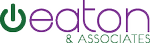 Eaton & Associates