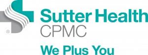 California Pacific Medical Center - St. Luke's Campus