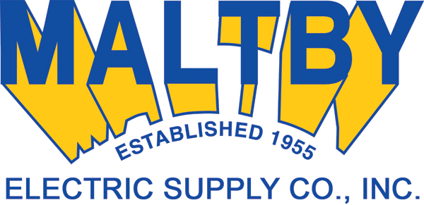 Maltby Electric Supply Co., Inc.