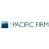 Pacific Firm