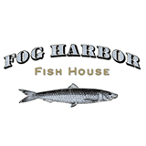 Fog Harbor Fish House
