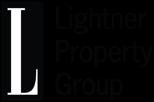 Lightner Property Group