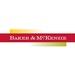 Baker & McKenzie