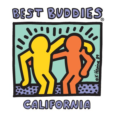 Best Buddies California