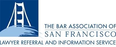 Lawyer Referral & Information Service