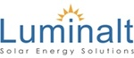 Luminalt Energy Corporation