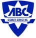 ABC Security Service Inc.