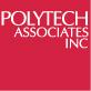 Polytech Associates Inc.