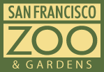 San Francisco Zoological Society