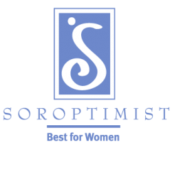 Soroptimist International of San Francisco