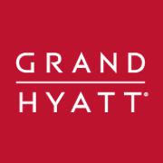 Grand Hyatt San Francisco