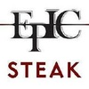 EPIC Steak