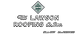 The Lawson Roofing Co., Inc.