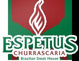 Espetus Churrascaria, Inc.