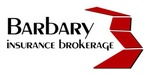 Barbary Insurance Brokerage