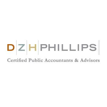 DZH Phillips LLP