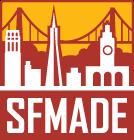 SFMade