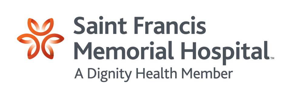Saint Francis Memorial Hospital, A Dignity Health Member