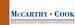 China Basin McCarthy Cook & Co.