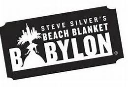 Beach Blanket Babylon, Steve Silver Productions, Inc.