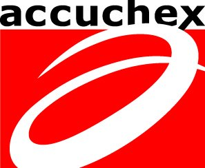 Accuchex Corporation DBA Time2Pay