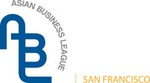 Asian Business League of San Francisco