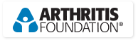 The Arthritis Foundation of Northern California