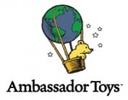Ambassador Toys LLC