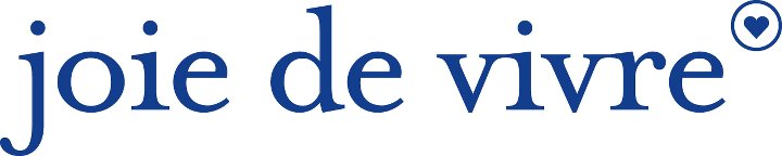 Joie de Vivre Hospitality, LLC - Regional Office