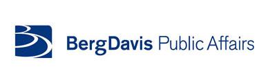 BergDavis Public Affairs