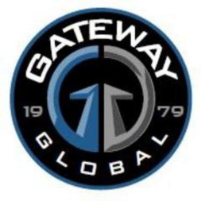 Gateway Global