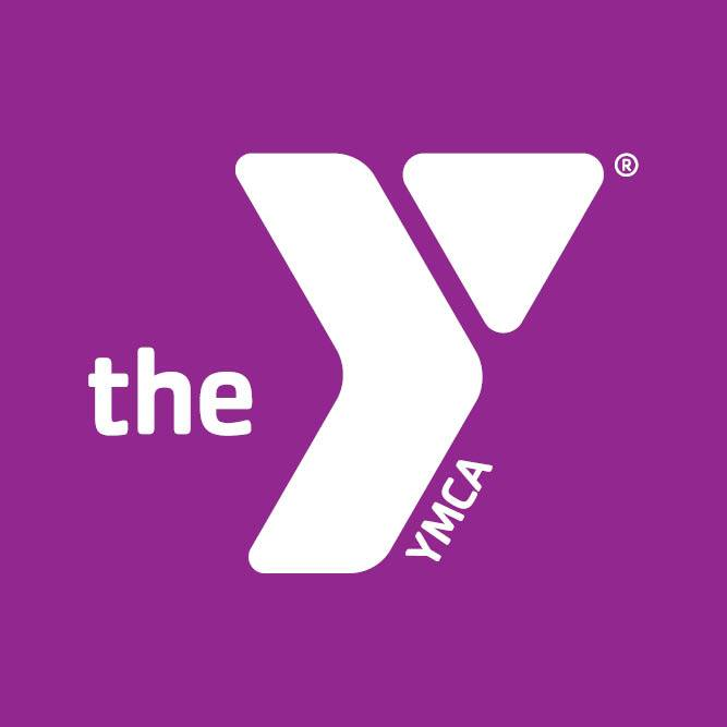 YMCA of San Francisco