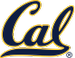 Cal Athletics (University of California)