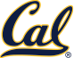 Cal Athletics (University of California)