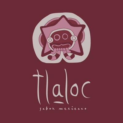 Tlaloc Sabor Mexicano