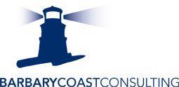 Barbary Coast Consulting